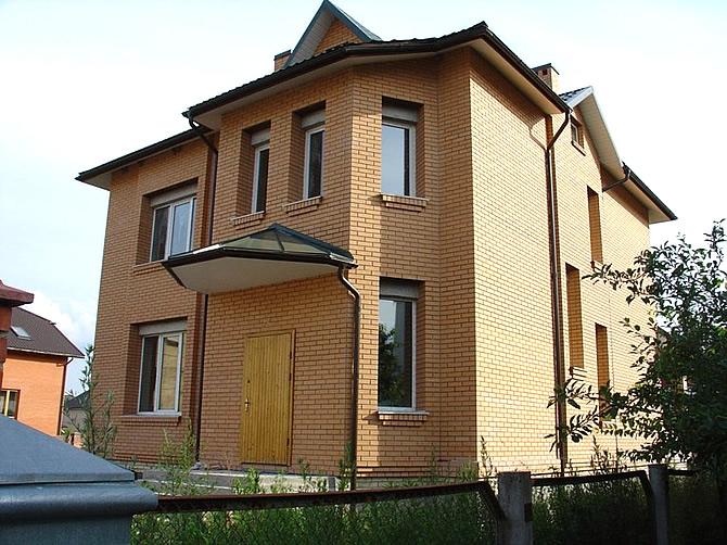 Цена герметизация швов деревянного дома